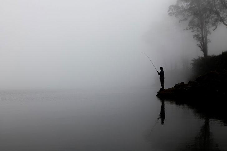 Guide du matériel pour la pêche à la carpe – entrée de gamme