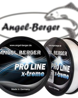 Angel Berger Angel Ficelle Pro Line X-Treme