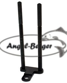 Angel Berger Snag Bar