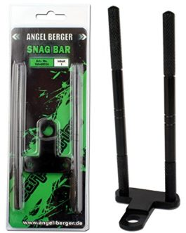 Angel Berger Snag Bar