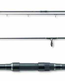 Canne Carpe Cormoran Pro Carp Black 3,90 m 3,5 lbs