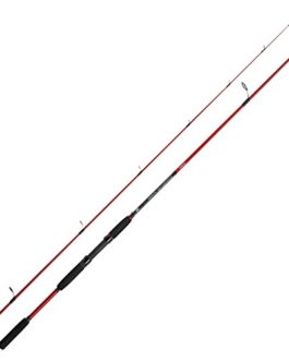 Canne Spinning shimano scimitar AX – 3.00, 2, 242, 15-60, 8, 153