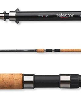 Canne pêche au posé Cormoran TeleCor 150 3,00 m
