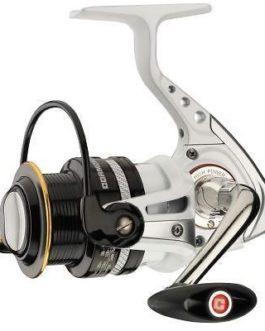 Cormoran pearl master 4PiF 3000 3BB 200 m/0,30 mm
