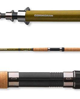 Cormoran topfish Tele 40Zander 3,00m