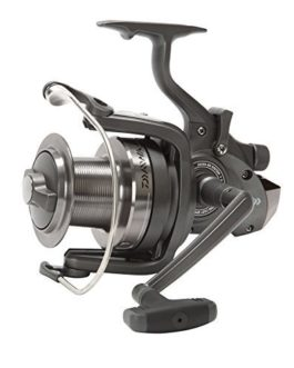 DAIWA – Moulinet Crosscast BR – debrayable