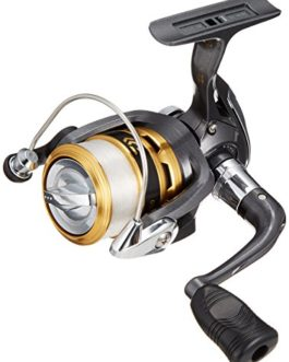 Daiwa 16 Joinus 1500 [Japan Import]