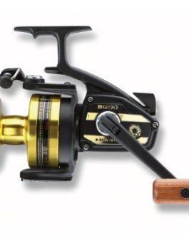 Daiwa Black Gold BG 90M – Moulinets mer