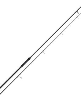 Daiwa Canne Carpe Black Widow – 564, 390, 2, 6, 200, 5, 50