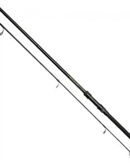 Daiwa Mission DF Canne à pêche 12'Carpe 0cm prématuré