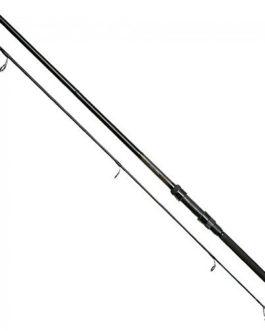Daiwa Mission DF Canne à pêche 12'Carpe 0cm 1,3kg