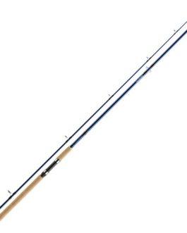 Daiwa Seah Sea Trout sous x 3,10m 10-40g canne à pêche truite de mer