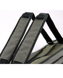 Dam 3 comp rod bag 1,10 m