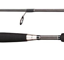 Fladen Maxximus Lot de 6m et 7m 2IM6en Kevlar de carbone de haute qualité–Disponibles en clair 5-15g et lourds 8-20G pour Rock et kayak de pêche.