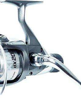 Fladen Maxximus qualité DX2000/dx3000& DX4000(5BB) à bobine fixe Moulinet à frein arrière