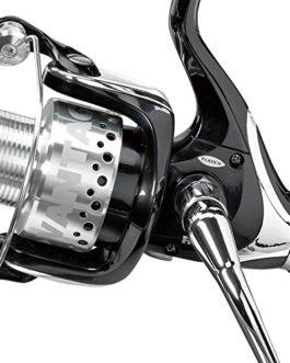Fladen Vantage rd6400& rd6500(6BB) qualité à bobine fixe Moulinet à frein arrière (Bobine) de rechange–Eau Douce et d'échantillons