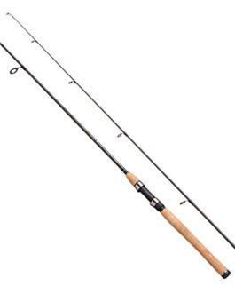 Fladen Warbird Leurre classique–Haute Qualité–2pièces Canne à pêche spinning Carbone Gamme (M, 9m et 10m)–10G à 80g–pour eau douce et poissons prédateurs