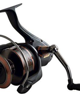 Fox Rage Cat rôle cr800Reel–220m 0,60mm Capacité de ligne, Waller Moulinet, aux poissons-chat, Waller, Angel rouleaux pour poisson-chat, roues pour pêche en Waller