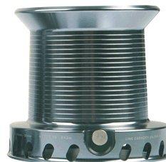 Fox Stratos 12000Shallow Spool–Bobine de Rechange Stratos 12000rôle, Bobine pour Moulinet