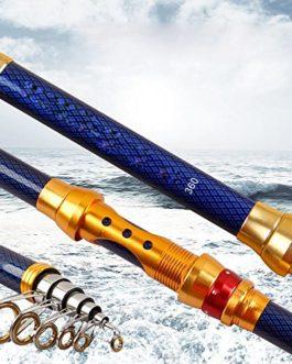 HOMEE@ dans Le Hard/Hard / Hard Hard Melodia / 3.6 M -6.3 M Taiwan Canne à Pêche Canne à Pêche Canne à Pêche Canne à Pêche