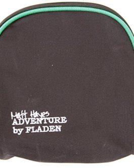 Matt Hayes Adventure Étui pour moulinet de pêche (19x 7x 18cm)–Fait Partie de la Gamme Aventure bagages de mat [32mh-10]