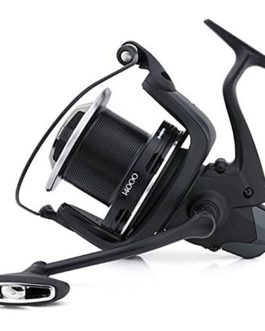 Moulinet Carpe Shimano Power Aero Xtb