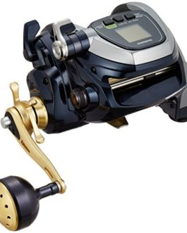 SHIMANO 14Beast Master 6000[Japon Import]