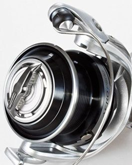 moulinet shimano AERO – 280, 2500 HGFA, 6.0, 98, 0.20/240, 7