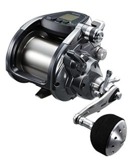SHIMANO Force Master 4000 [Japan Import]