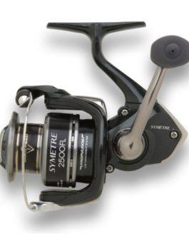 Shimano Symetre 2500 FL