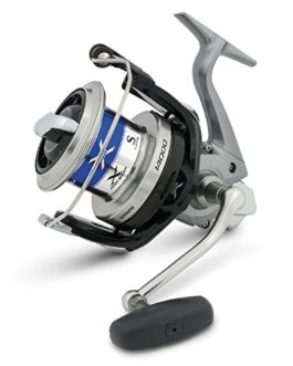 Shimano Ultegra C14+ XSB/Moulinet de pêche mer