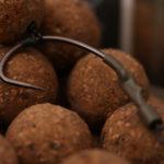 Pêche à la carpe – Entièrement apprêtée – Mark Betteridge