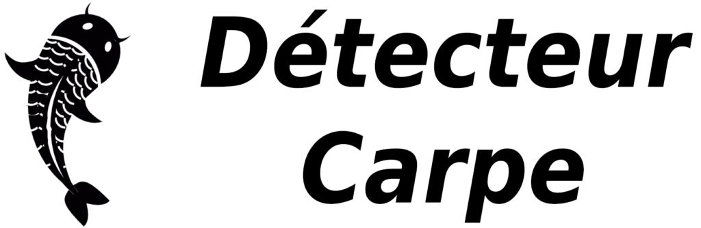 Détecteur Carpe