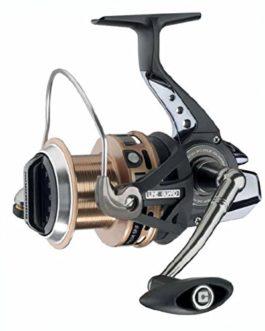 pitcor 5PiF (Super Moulinet de pêche)