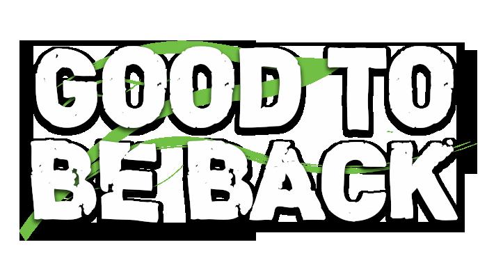 Pêche à la carpe – Bon d'être de retour – Ian Lewis