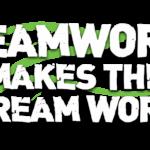 Pêche à la carpe – Le travail d'équipe fait le travail de rêve – Adam Farr