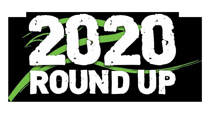 La pêche à la carpe – Bilan 2020 – Carl Udry