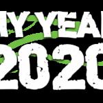 La pêche à la carpe – Mon année 2020 – Gavin Cambell