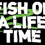 Karpervissen – Poisson d'une vie… – Tommy De Cleen